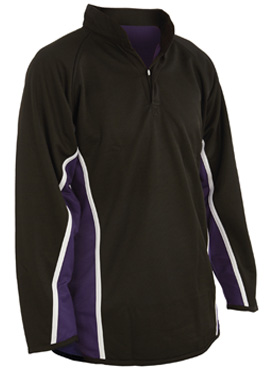 Bedford Free School Fully Reversible Sports Top