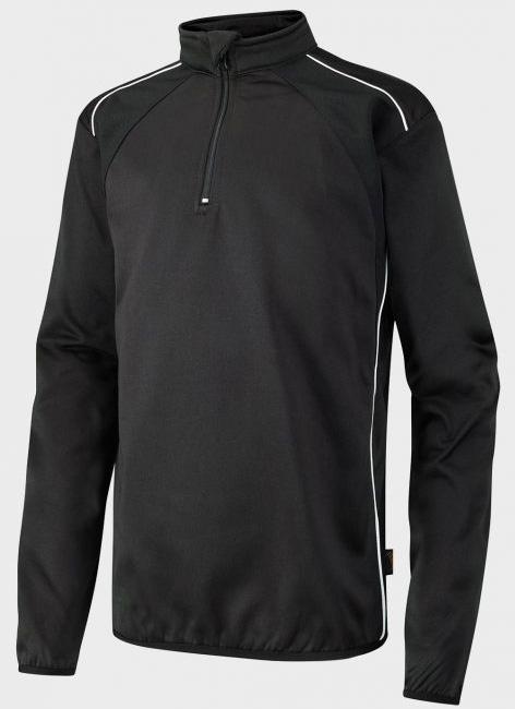 720574b2d Plain school wear & school uniforms - Josens Schoolwear Ltd UK