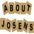 About Josens