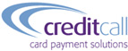 Credit Call Logo