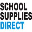 Direct School Supplies