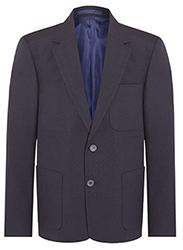 Boy s school wear blazers. David Luke   Banner boy s blazers UK ... b8ecbc7a6