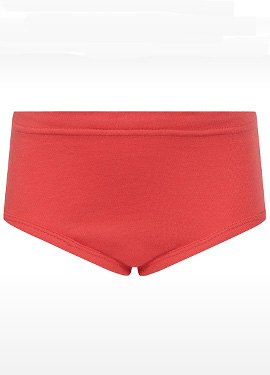 DAVID LUKE COTTON SPORTS BRIEF