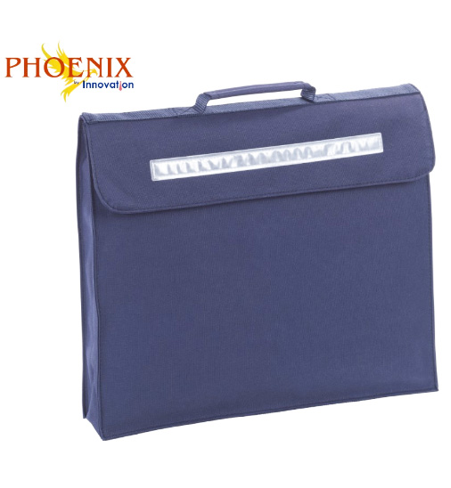 PHOENIX JUNIOR BOOK BAG