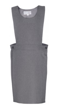 FALSE BIB PINAFORE