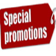 acatalog/Special-Promotions.html
