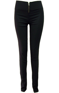 SUPER SKINNY GIRLS 31 LEG TROUSER