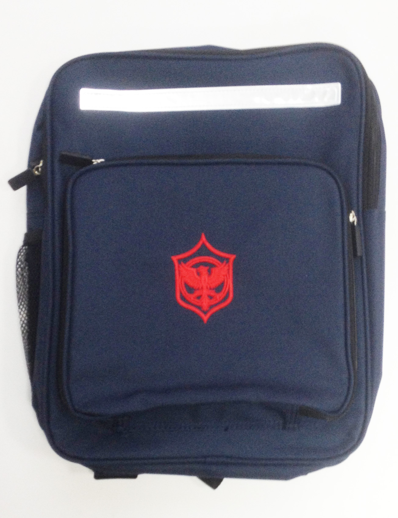 Westfield Junior Backpack (Navy)